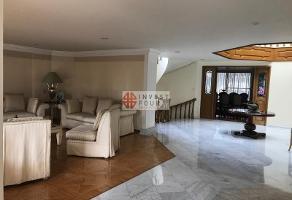Foto de casa en venta en paseo de los laureles/increíble residencia amueblada en venta 0, bosques de las lomas, cuajimalpa de morelos, df / cdmx, 0 No. 03