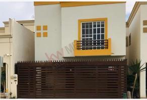Foto de casa en renta en paseo de los lentiscos 93, ampliación senderos, torreón, coahuila de zaragoza, 0 No. 01
