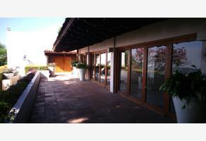 Foto de casa en venta en paseo de los limoneros ., los limoneros, cuernavaca, morelos, 0 No. 01