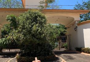 Foto de terreno habitacional en venta en paseo de los macayos , el recreo, centro, tabasco, 0 No. 01