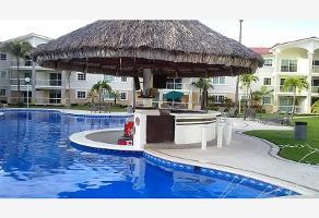 Foto de departamento en renta en paseo de los manglares 0, jardín princesas ii, acapulco de juárez, guerrero, 0 No. 01