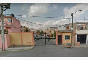 Foto de casa en venta en paseo de los maples 0, arbolada, ixtapaluca, méxico, 16595104 No. 01