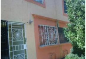 Foto de departamento en venta en paseo de los maples 19, santa bárbara, ixtapaluca, méxico, 0 No. 01
