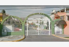 Foto de casa en venta en paseo de los maples 23, santa bárbara, ixtapaluca, méxico, 21950359 No. 01
