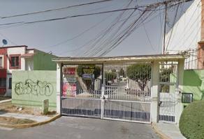 Foto de casa en venta en paseo de los maples 42, santa bárbara, ixtapaluca, méxico, 6251767 No. 01