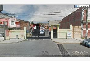 Foto de casa en venta en paseo de los maples , acozac, ixtapaluca, méxico, 0 No. 01