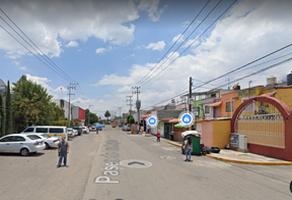 Foto de casa en venta en paseo de los maples , santa bárbara, ixtapaluca, méxico, 0 No. 01