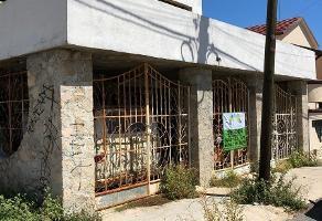 Foto de casa en venta en paseo de los marinos , mauricio castro, los cabos, baja california sur, 14184239 No. 01