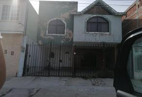 Foto de casa en venta en paseo de los montes 132, las reynas, salamanca, guanajuato, 0 No. 01