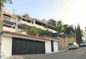Foto de casa en venta en paseo de los mosqueteros , villa universitaria, zapopan, jalisco, 14375499 No. 01