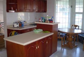 Foto de casa en venta en paseo de los naranjo 401, santa anita, tlajomulco de zúñiga, jalisco, 381092 No. 05