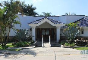Foto de casa en venta en paseo de los naranjos 401, club de golf santa anita, tlajomulco de zúñiga, jalisco, 0 No. 01