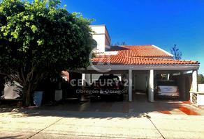 Foto de casa en venta en paseo de los naranjos 565 , country club los naranjos, león, guanajuato, 17637162 No. 01