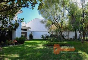 Foto de casa en venta en paseo de los naranjos , country club los naranjos, león, guanajuato, 18000555 No. 01