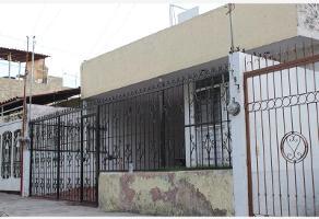 Foto de casa en venta en paseo de los nisperos 1785, tabachines, zapopan, jalisco, 0 No. 01