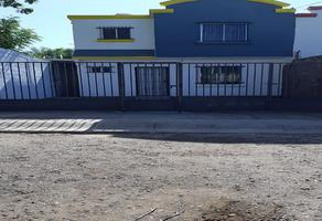 Foto de casa en venta en paseo de los olivos esquina con coruña 710, hacienda alameda, culiacán, sinaloa, 19455117 No. 01