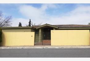 Foto de casa en venta en paseo de los olmos 150, san lorenzo, saltillo, coahuila de zaragoza, 19434297 No. 01