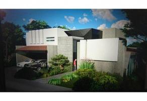 Foto de casa en venta en paseo de los olmos , colinas de santa anita, tlajomulco de zúñiga, jalisco, 13802768 No. 01