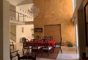 Foto de casa en venta en paseo de los papiros 1, jardines del lago, aguascalientes, aguascalientes, 0 No. 01