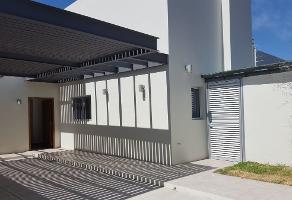 Foto de casa en venta en paseo de los parques , villa universitaria, zapopan, jalisco, 0 No. 01