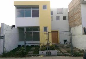 Foto de casa en venta en paseo de los patios 1, balcones de santa maría, san pedro tlaquepaque, jalisco, 6678658 No. 01
