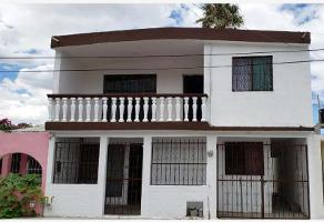 Foto de casa en venta en paseo de los patos 178, lomas de lourdes, saltillo, coahuila de zaragoza, 0 No. 01