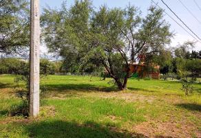 Foto de terreno habitacional en venta en paseo de los pavorrales l-1 , el edén, aguascalientes, aguascalientes, 15879138 No. 02