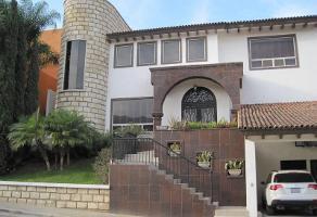 Foto de casa en venta en paseo de los peregrinos 2667, residencial mederos, monterrey, nuevo león, 9386318 No. 01