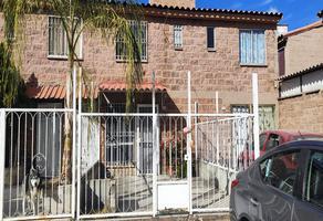 Foto de casa en venta en paseo de los pinabetes 1540, arcos de zapopan 2a. sección, zapopan, jalisco, 19125658 No. 01