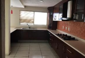 Foto de casa en renta en paseo de los pinos , el manantial, tlajomulco de zúñiga, jalisco, 6600898 No. 05