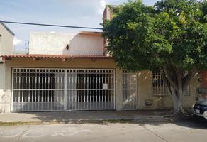 Foto de casa en renta en paseo de los prados , las reynas, salamanca, guanajuato, 18537857 No. 01