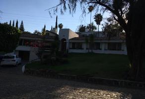 Foto de casa en venta en paseo de los primveras 1, rancho contento, zapopan, jalisco, 5822798 No. 03