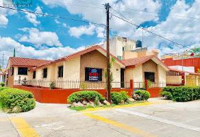 Foto de casa en venta en paseo de los quetzalez , san isidro, león, guanajuato, 0 No. 01