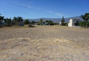 Foto de terreno habitacional en venta en paseo de los reyes catolicos 11 , cajititlán, tlajomulco de zúñiga, jalisco, 13176127 No. 02