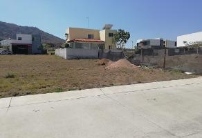 Foto de terreno habitacional en venta en paseo de los robes norte , los robles, zapopan, jalisco, 0 No. 02