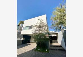 Foto de casa en renta en paseo de los robles 4227, villa universitaria, zapopan, jalisco, 0 No. 01