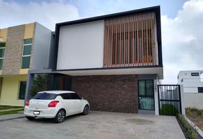 Foto de casa en venta en paseo de los robles 64, arrayanes, zapopan, jalisco, 0 No. 01