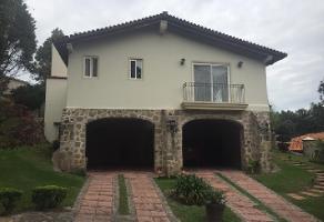 Foto de casa en venta en paseo de los robles 69 , pinar de la venta, zapopan, jalisco, 6611833 No. 01