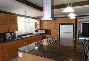 Foto de casa en renta en paseo de los robles , loma dorada, ensenada, baja california, 7224462 No. 01