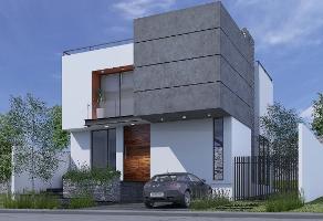 Foto de casa en venta en paseo de los robles , los robles, zapopan, jalisco, 0 No. 01