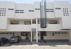 Foto de casa en renta en paseo de los salesianos sur 6005, residencial chapalita, guadalajara, jalisco, 0 No. 01