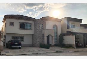 Foto de casa en venta en paseo de los sauces 437, country club, saltillo, coahuila de zaragoza, 0 No. 01