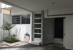 Foto de casa en venta en paseo de los sauces , floresta, veracruz, veracruz de ignacio de la llave, 0 No. 04