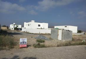 Foto de terreno habitacional en venta en paseo de los silios , hacienda del refugio, saltillo, coahuila de zaragoza, 0 No. 01