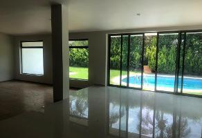 Foto de casa en venta en paseo de los tabachines 53, santa anita, tlajomulco de zúñiga, jalisco, 9625292 No. 01