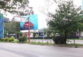 Foto de terreno habitacional en venta en paseo de los tamarindos , bosques de las lomas, cuajimalpa de morelos, df / cdmx, 9496442 No. 01