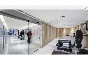 Foto de oficina en renta en paseo de los tamarindos , cooperativa palo alto, cuajimalpa de morelos, df / cdmx, 13329000 No. 01