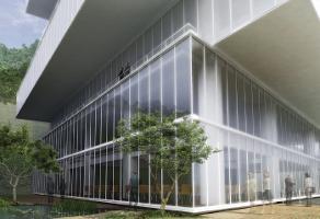 Foto de oficina en renta en paseo de los tamarindos , cooperativa palo alto, cuajimalpa de morelos, df / cdmx, 14073517 No. 01