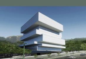 Foto de oficina en renta en paseo de los tamarindos , cooperativa palo alto, cuajimalpa de morelos, df / cdmx, 14073525 No. 01
