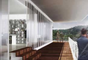 Foto de oficina en renta en paseo de los tamarindos , cooperativa palo alto, cuajimalpa de morelos, df / cdmx, 14073533 No. 01